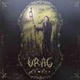 VRAG - Remete