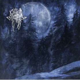 SEVEROTH - Forestpaths