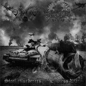 WINGS OF WAR / OLD FIRE -...
