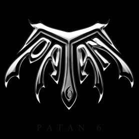 PATAN - 6