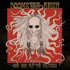 DOOMSTER REICH - How high...