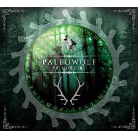 PALEOWOLF - Primordial