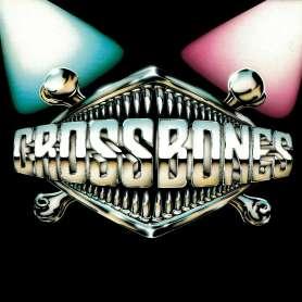 CROSSBONES - Crossbones