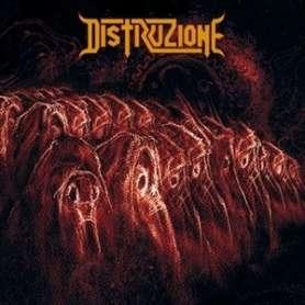 DISTRUZIONE - Distruzione