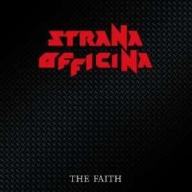 STRANA OFFICINA - The Faith