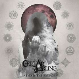 CELLAR DARLING - This is...