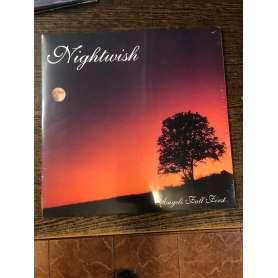 NIGHTWISH - Angels fall...