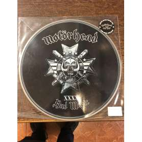 MOTORHEAD - Picture Disc