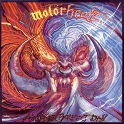 MOTORHEAD - Another perfect...