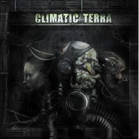 CLIMATIC TERRA - Earth...