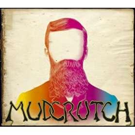 MUDCRUTCH - Same