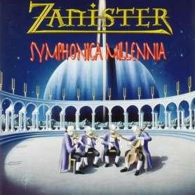 ZANISTER Symphonica millennia