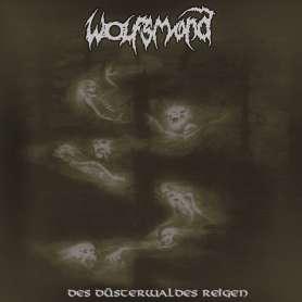 WOLFSMOND Des Düsterwaldes...