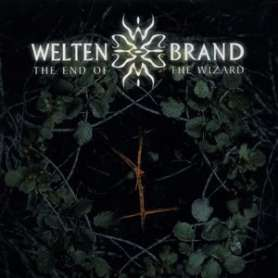 WELTENBRAND - The end of...