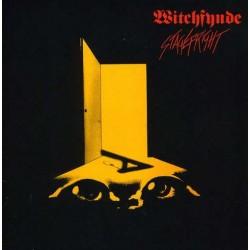 WITCHFYNDE - Satgefright
