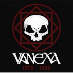 VANEXA - 1979 - 1980
