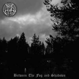 VARDAN - Between the fog...