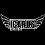 Icarus Music label