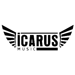 Icarus Music label
