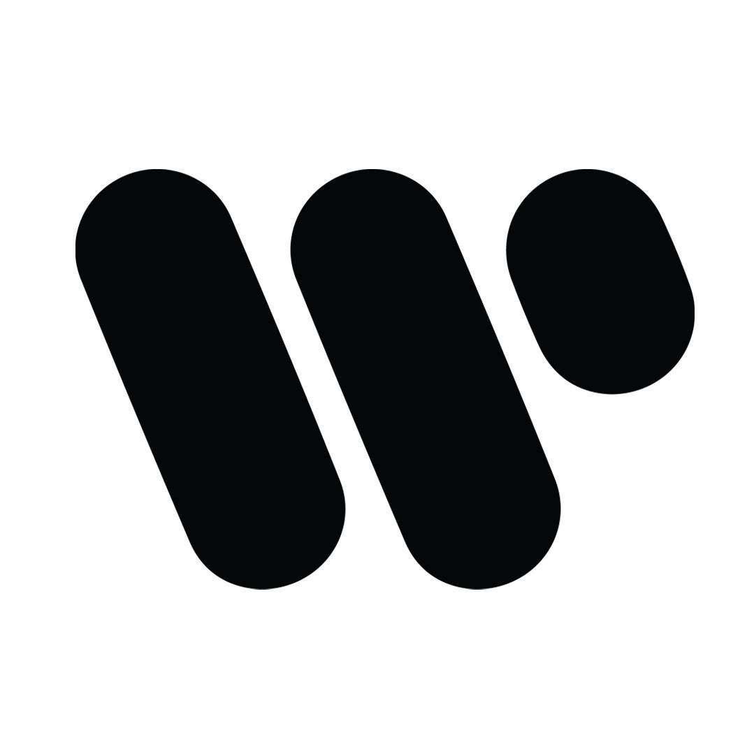 Warner Music Argentina S.A